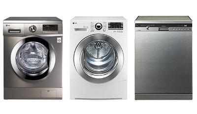 lavadora-secadora-lavavajillas-error-oe-01_9999