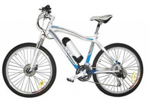 rocky-bike