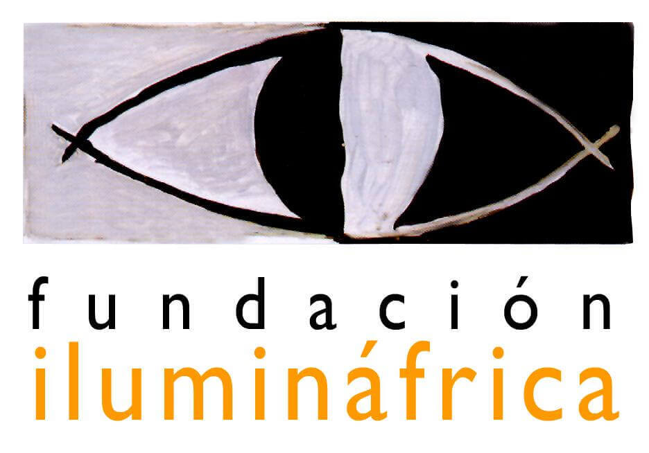 logo_iluminafrica