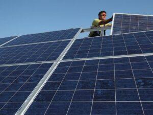 solar-panel-2022