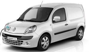 vehiculo-electrico-zaragoza