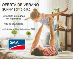 sma-oferta-verano