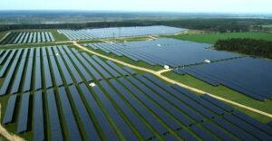 solar-parc