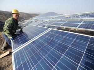 china-panel-solar