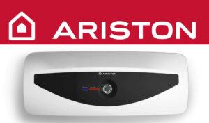 ariston-post