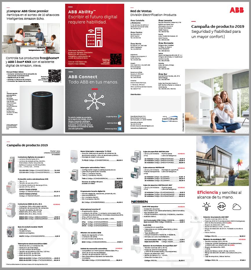 ABB_Niessen_Campaña_producto_2019