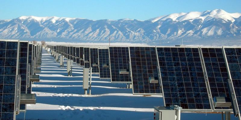 paneles-solares-frio