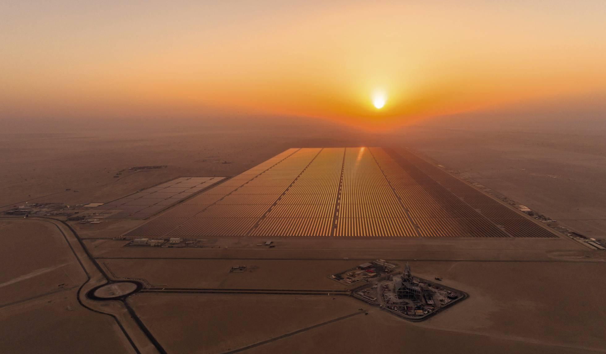 planta-solar-abu-dhabi