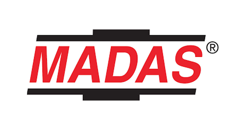 Madas : Brand Short Description Type Here.