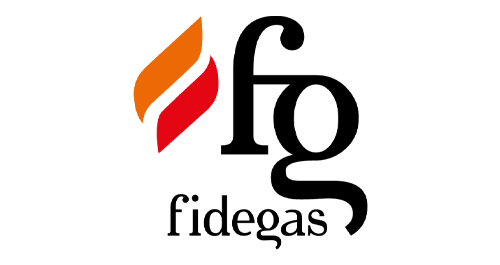 fidegas : Brand Short Description Type Here.