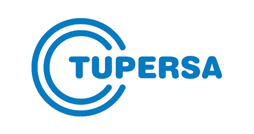 Tupersa : Brand Short Description Type Here.