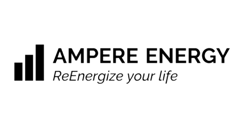Ampere Energy : Brand Short Description Type Here.