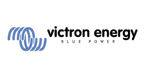 Victron Energy : Brand Short Description Type Here.