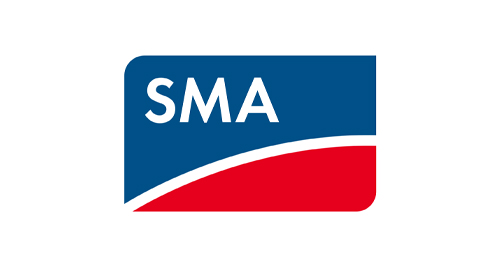 SMA : Brand Short Description Type Here.