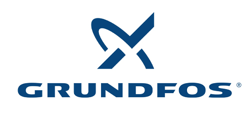 Grundfos : Brand Short Description Type Here.