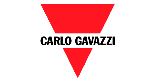 Carlo Gavazzi : Brand Short Description Type Here.