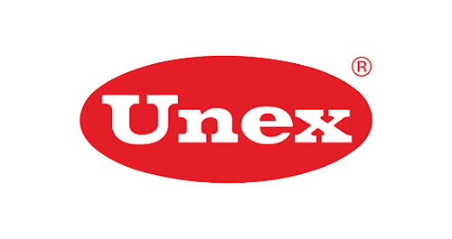Unex : Brand Short Description Type Here.
