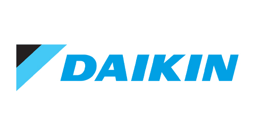 Daikin : Brand Short Description Type Here.