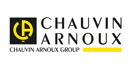 Chauvin Arnoux : Brand Short Description Type Here.