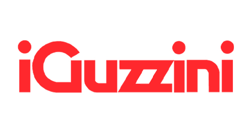 iGuzzini : Brand Short Description Type Here.