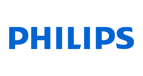 Philips : Brand Short Description Type Here.