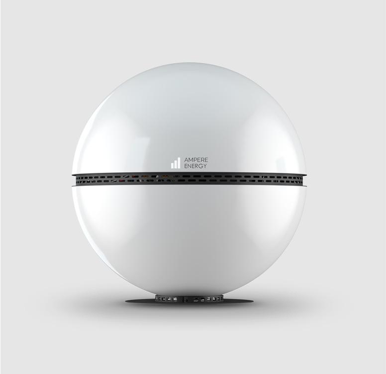 sphere-2 (1)