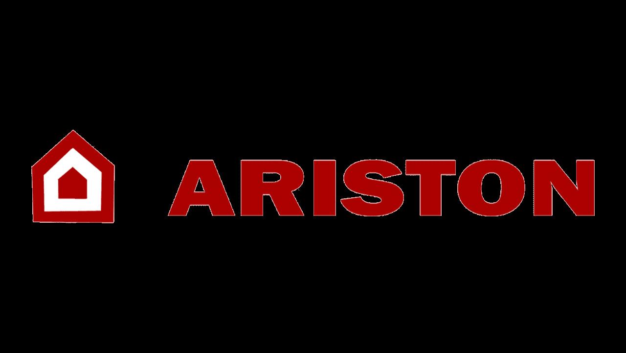 Ariston : Ariston
